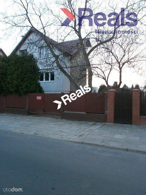 Dom na sprzedaż, Warszawa, Jelonki - Foto 2