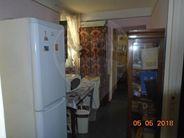 Apartament de vanzare, Bihor (judet), Aleea Sulfinei - Foto 4