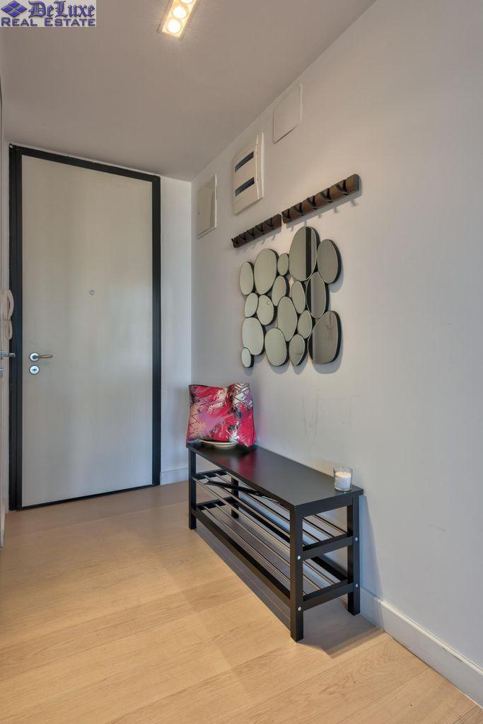 Apartament de inchiriat, București (judet), Sectorul 1 - Foto 15