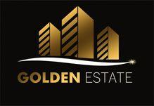 Deweloperzy: Golden Estate - Częstochowa, śląskie