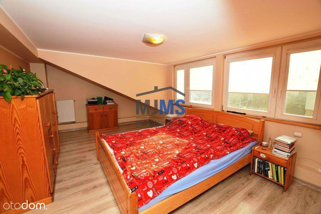 Dom na sprzedaż, Rumia, wejherowski, pomorskie - Foto 4