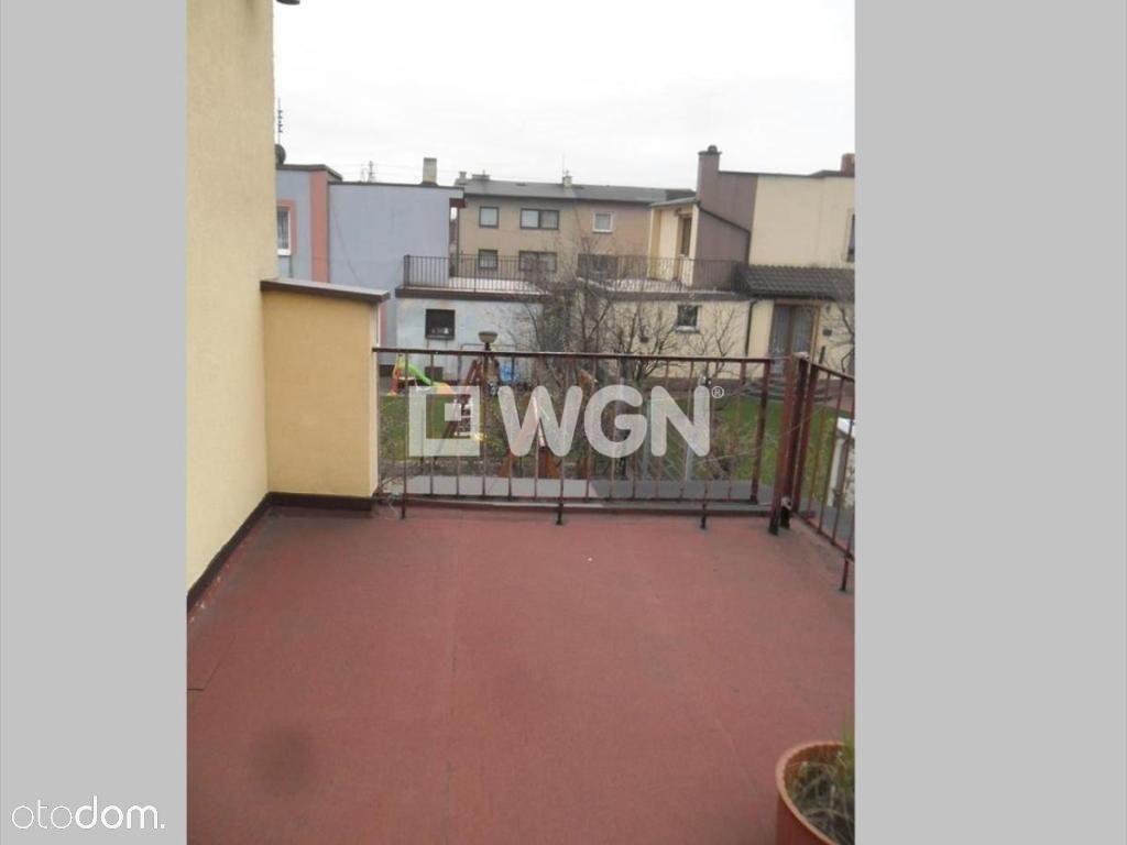 Dom na sprzedaż, Częstochowa, Stradom - Foto 3