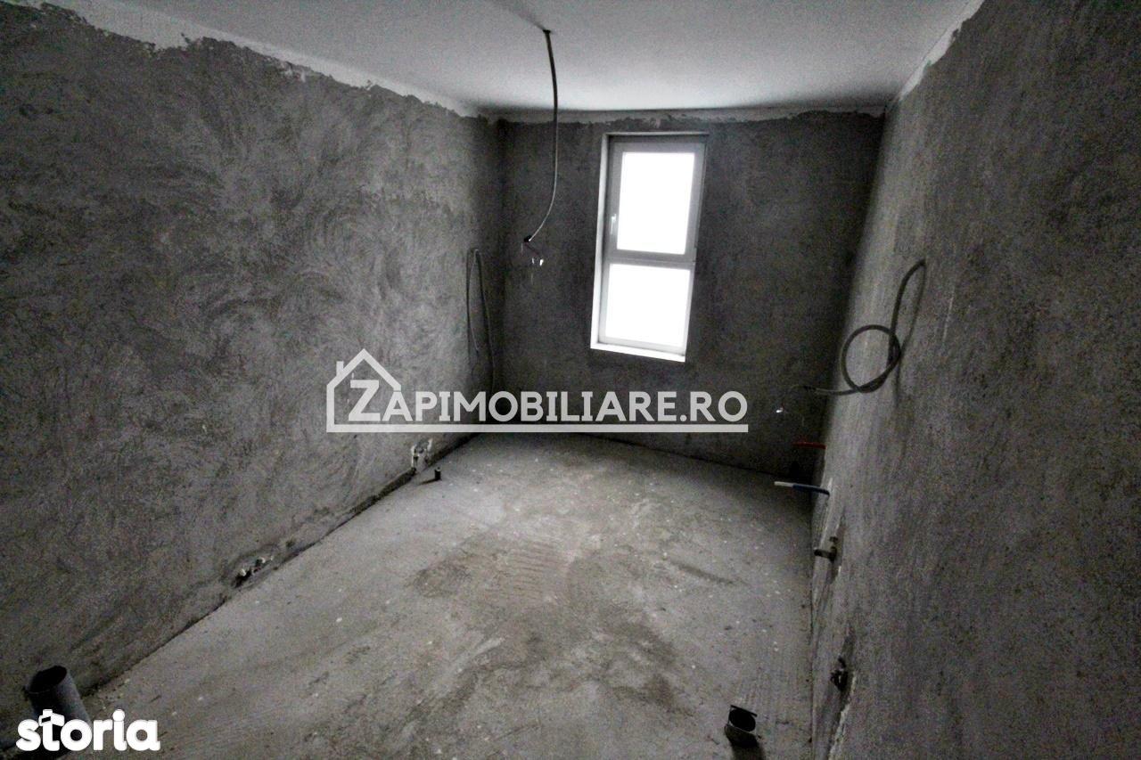 Casa de vanzare, Mureș (judet), Sângeorgiu de Mureş - Foto 10