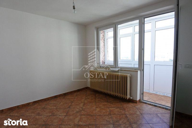 Apartament de inchiriat, Bacău (judet), Bacău - Foto 4