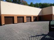 Garaż na sprzedaż, Zabrze, Centrum - Foto 3