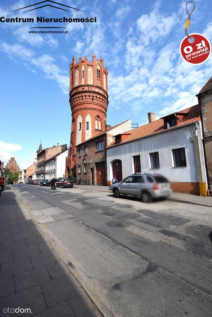 Dom na sprzedaż, Chełmno, chełmiński, kujawsko-pomorskie - Foto 17