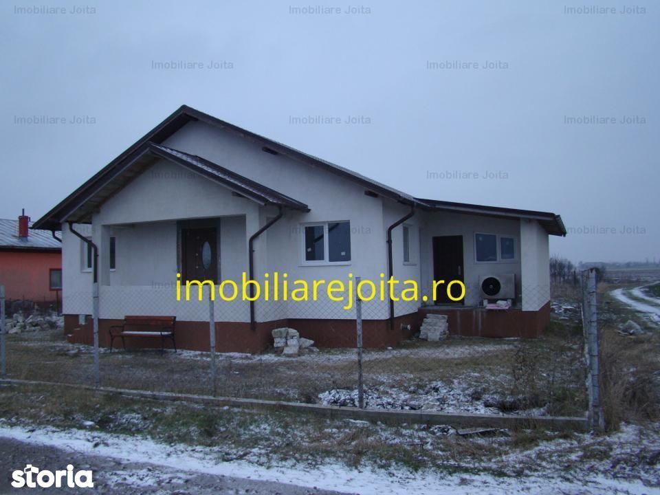 Casa de vanzare, Giurgiu (judet), Ulmi - Foto 3