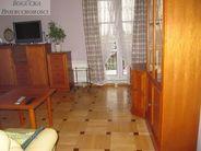 Mieszkanie na wynajem, Warszawa, Ochota - Foto 3