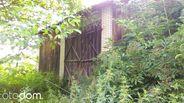 Dom na sprzedaż, Anielpol, krasnostawski, lubelskie - Foto 6