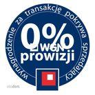 Mieszkanie na sprzedaż, Wrocław, Fabryczna - Foto 2