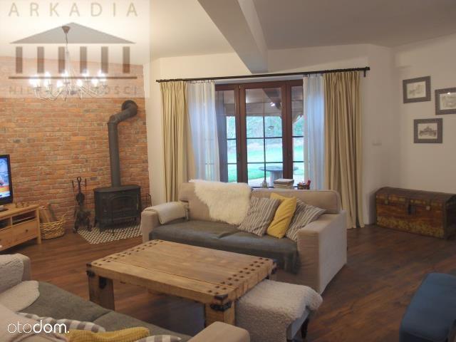Dom na sprzedaż, Pomiechówek, nowodworski, mazowieckie - Foto 8