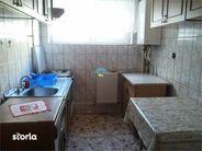 Apartament de inchiriat, Cluj (judet), Strada Donath - Foto 1