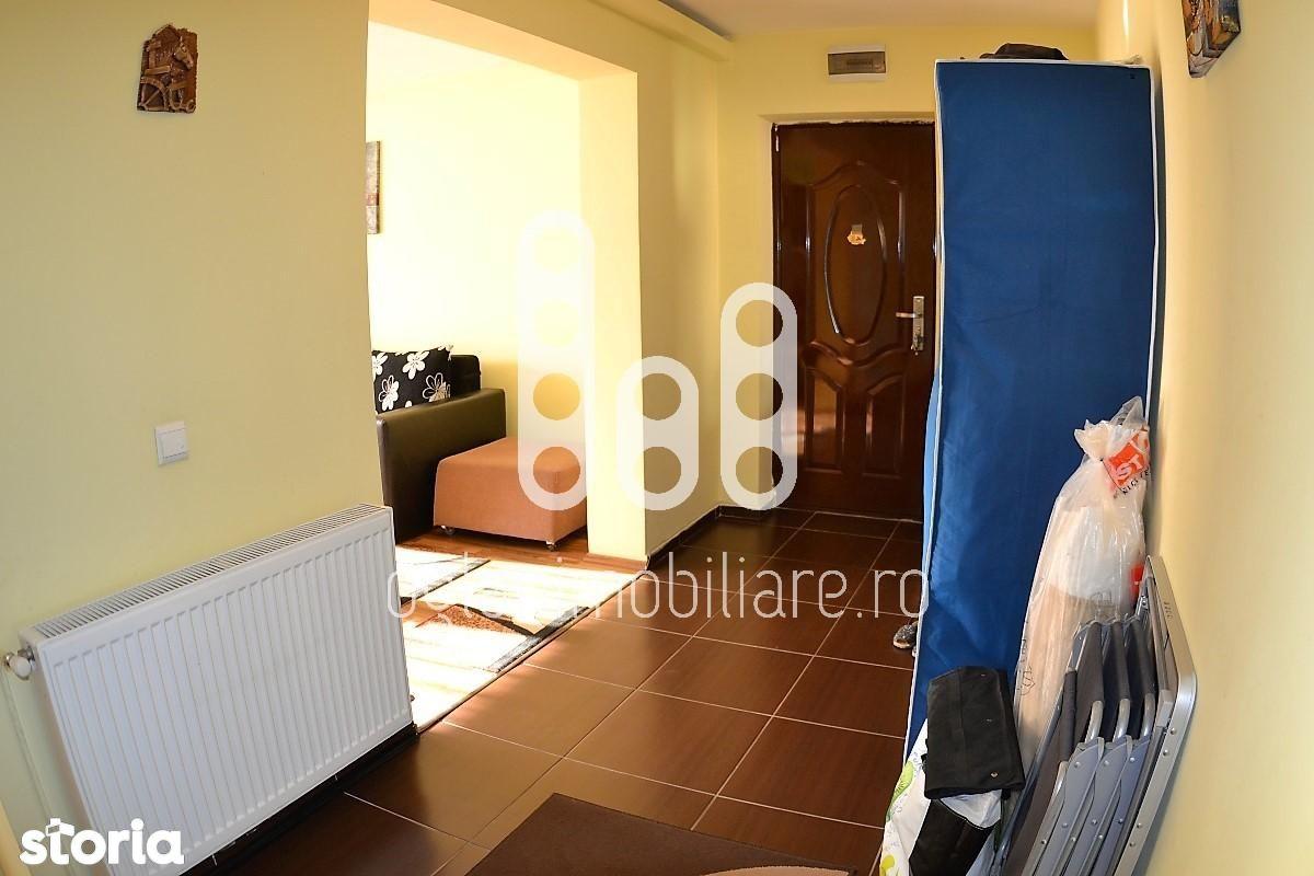 Apartament de vanzare, Sibiu (judet), Şelimbăr - Foto 10