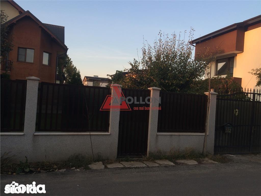 Teren de Vanzare, Bucuresti, Sectorul 6, Drumul Taberei - Foto 8