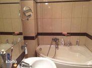 Apartament de vanzare, Cluj (judet), Strada Plopilor - Foto 11