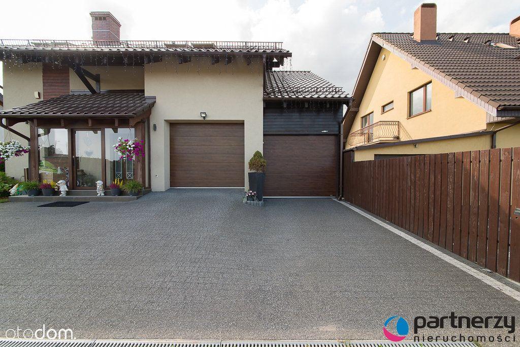 Dom na sprzedaż, Suchy Dwór, pucki, pomorskie - Foto 19