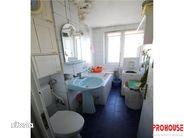 Apartament de vanzare, Bacău (judet), Strada Castanilor - Foto 12