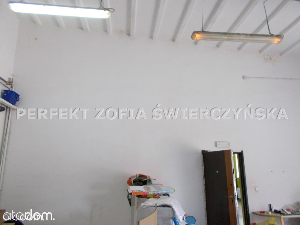Hala/Magazyn na sprzedaż, Żary, żarski, lubuskie - Foto 15