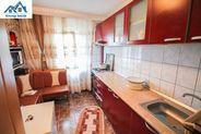 Apartament de vanzare, Bacău (judet), Miorița - Foto 7