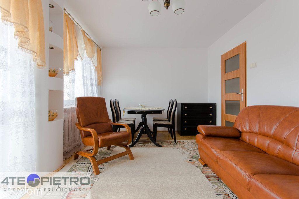 Mieszkanie na sprzedaż, Lublin, Centrum - Foto 2