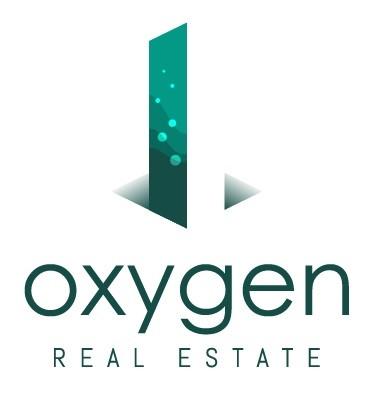 Oxygen Estate