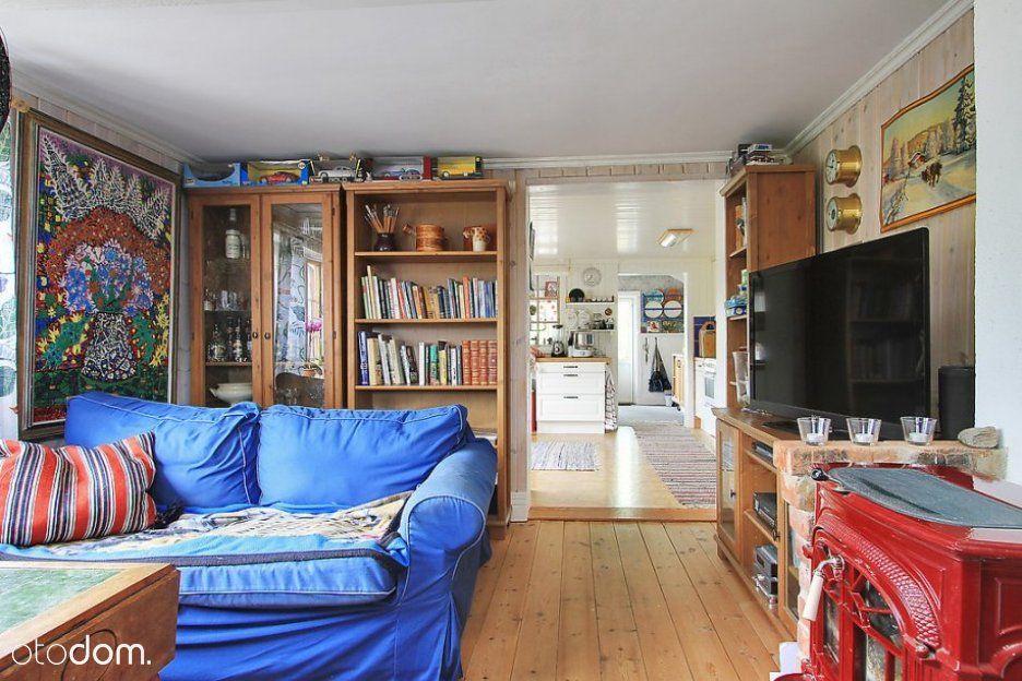 Dom na sprzedaż, Budziarze, biłgorajski, lubelskie - Foto 20