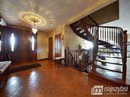 Dom na sprzedaż, Gryfino, gryfiński, zachodniopomorskie - Foto 9