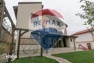 Casa de vanzare, Ilfov (judet), Strada Potcoavei - Foto 1