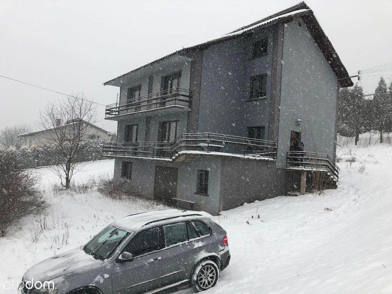 Dom na sprzedaż, Nowy Sącz, małopolskie - Foto 6