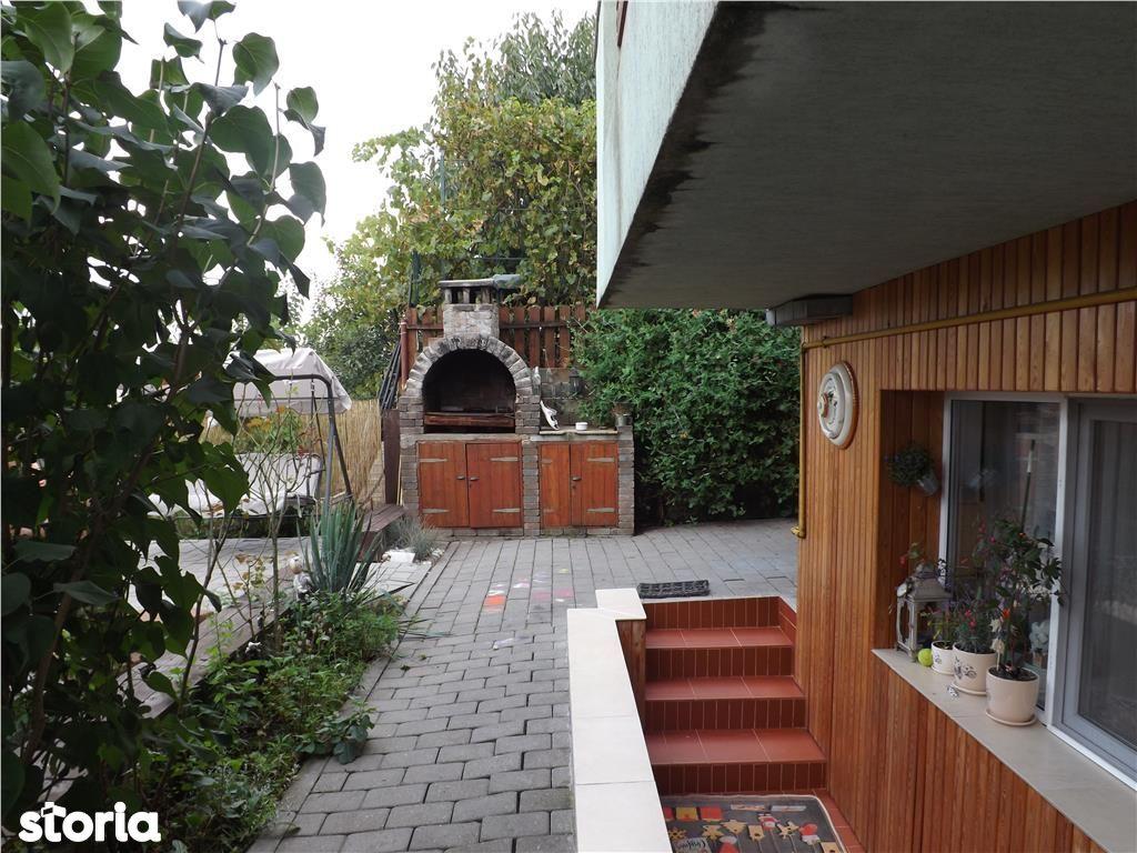 Casa de vanzare, Cluj-Napoca, Cluj, Gruia - Foto 3