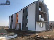 Apartament de vanzare, Hunedoara (judet), Dumbrăviţa - Foto 4