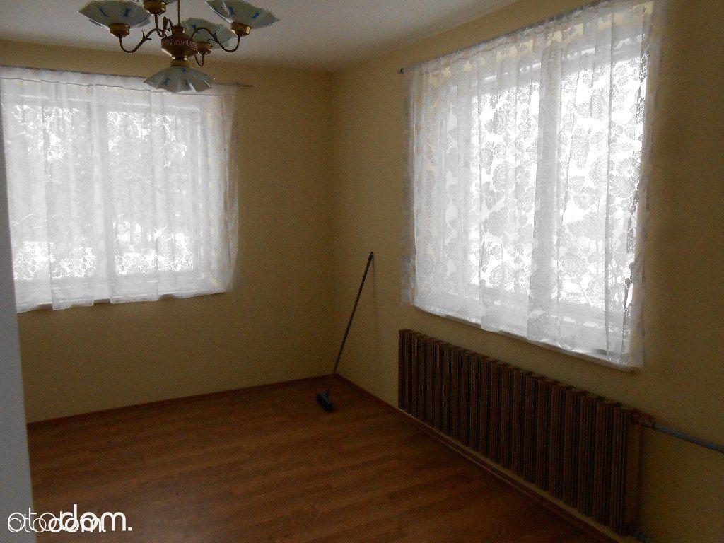Dom na sprzedaż, Zubrzyca Dolna, nowotarski, małopolskie - Foto 2