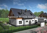 Dom na sprzedaż, Rząska, krakowski, małopolskie - Foto 11