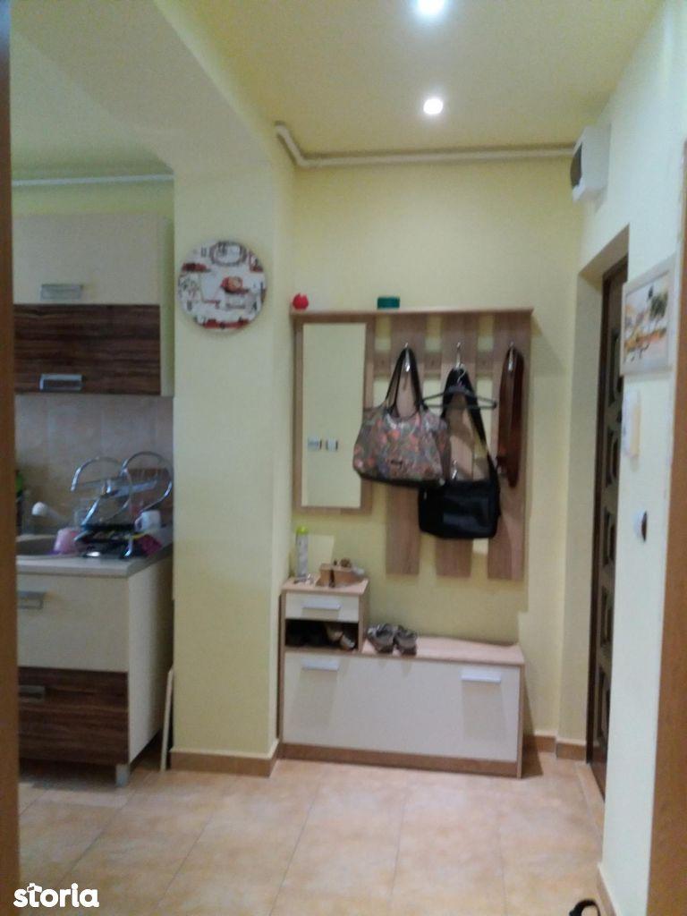 Apartament de vanzare, Hunedoara (judet), Hunedoara - Foto 6