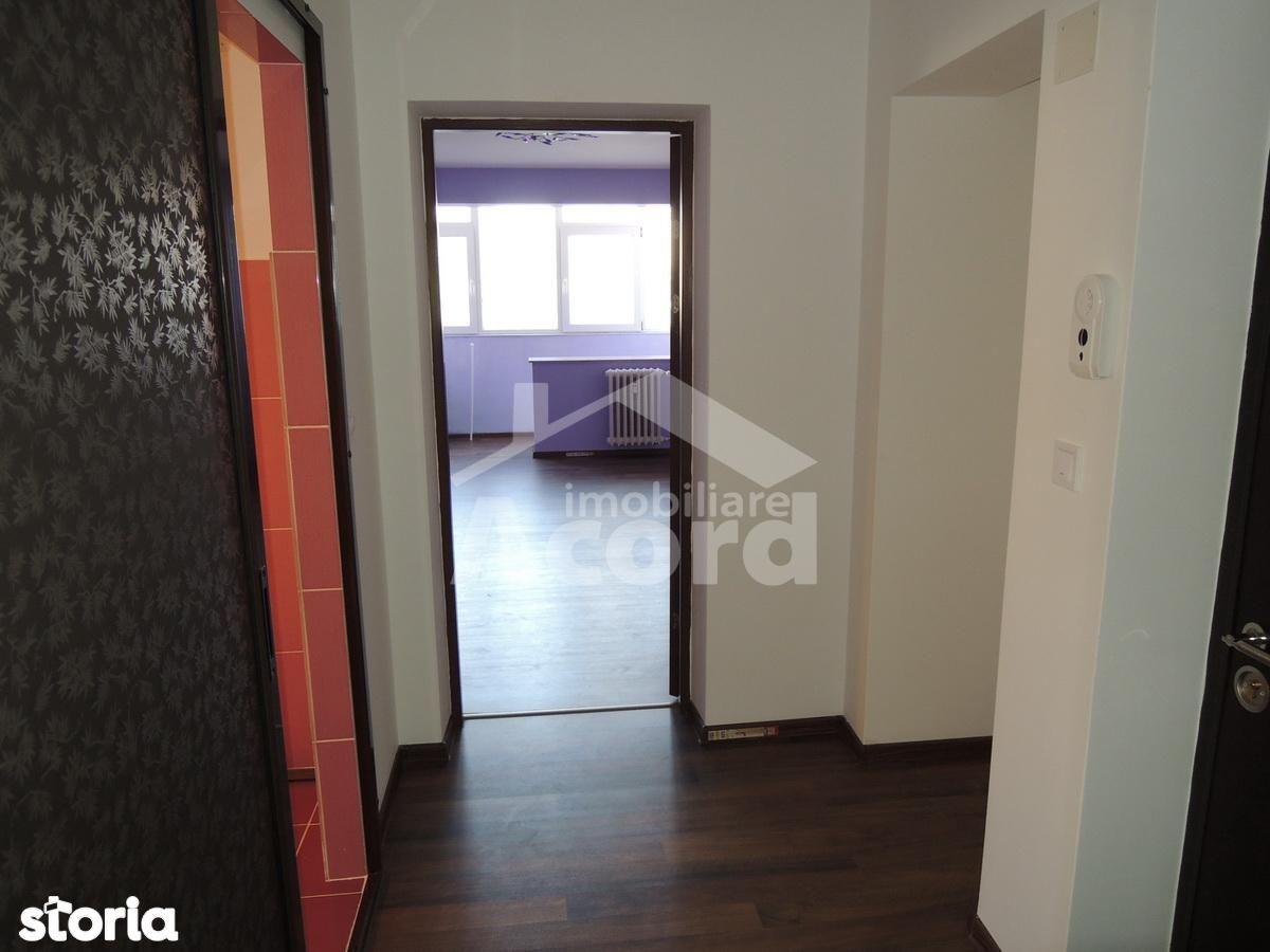 Apartament de vanzare, Iași (judet), Mircea cel Bătrân - Foto 8