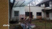 Casa de vanzare, Bihor (judet), Ştei - Foto 3
