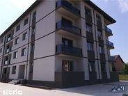 Apartament de vanzare, Ilfov (judet), Strada Panselelor - Foto 10