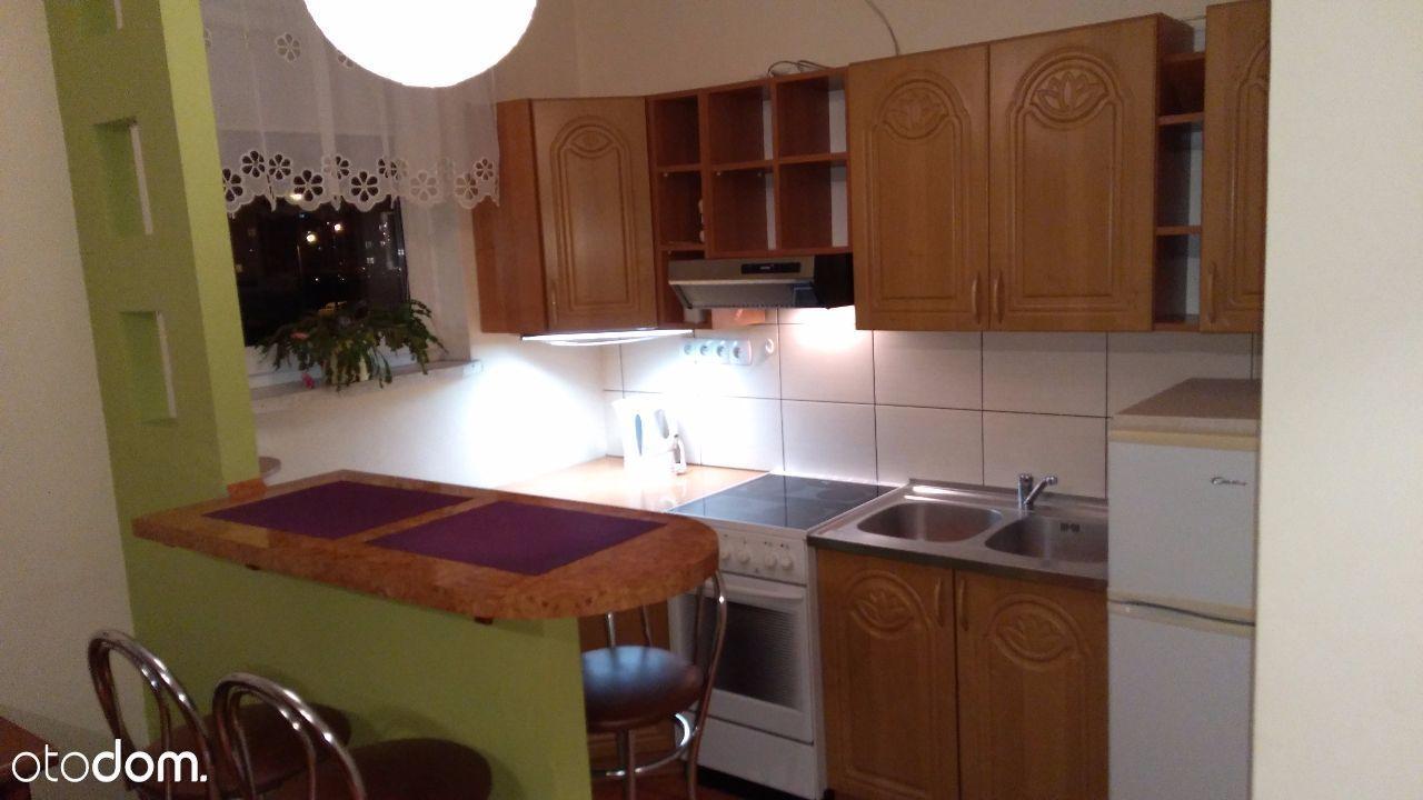 Mieszkanie na wynajem, Gorzów Wielkopolski, Górczyn - Foto 5