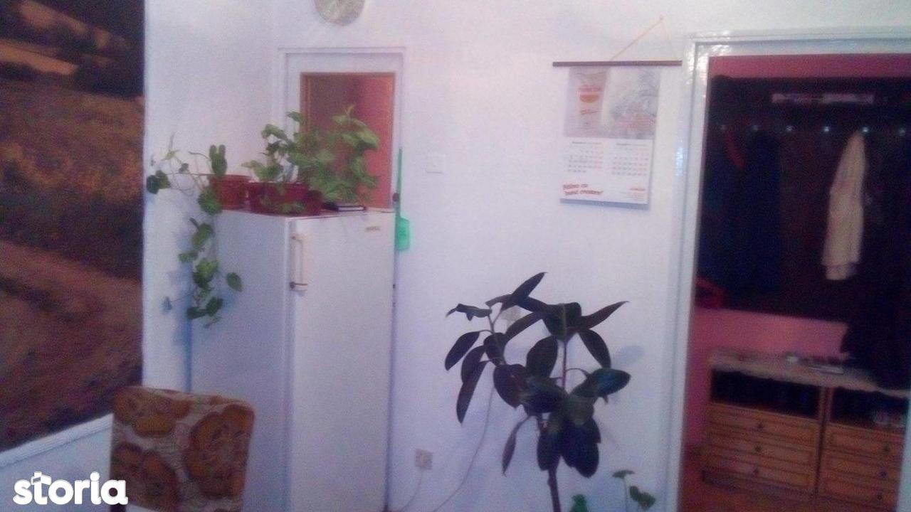 Apartament de vanzare, Cluj (judet), Calea Florești - Foto 8