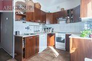 Mieszkanie na sprzedaż, Katowice, Ligota - Foto 2
