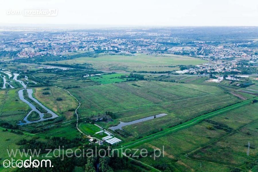 Działka na sprzedaż, Nowe Pole, elbląski, warmińsko-mazurskie - Foto 1