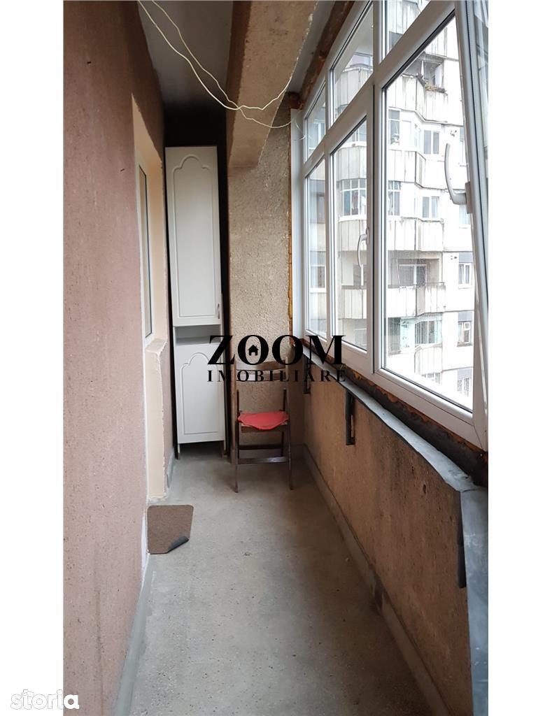 Apartament de inchiriat, Cluj (judet), Strada București - Foto 10