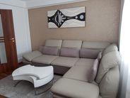 Apartament de inchiriat, Galati, Siderurgistilor - Foto 11