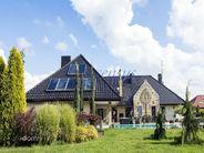 Dom na sprzedaż, Siemianowice Śląskie, śląskie - Foto 2