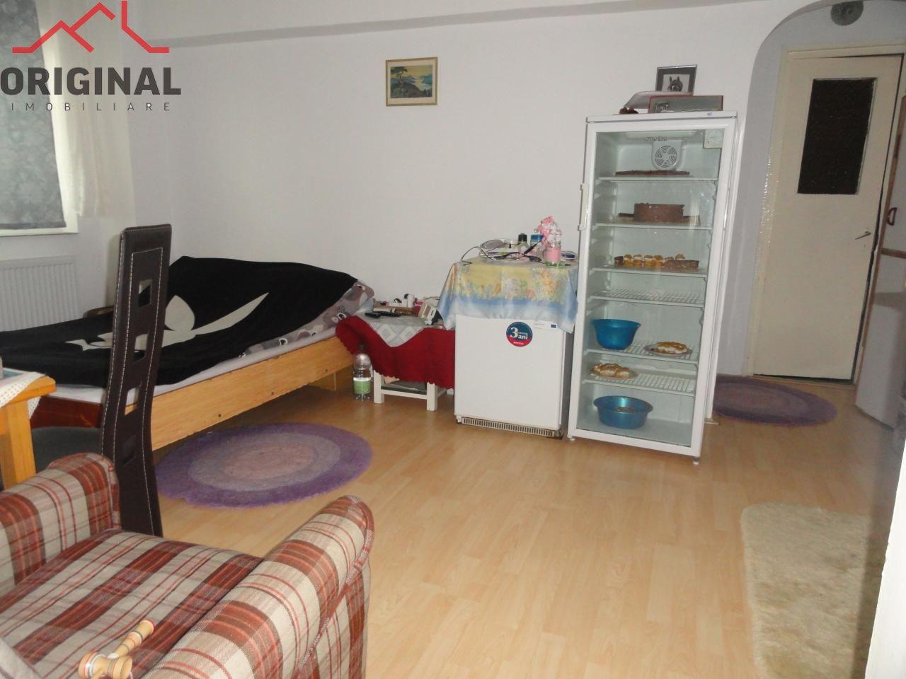 Apartament de vanzare, Arad, Micalaca - Foto 11
