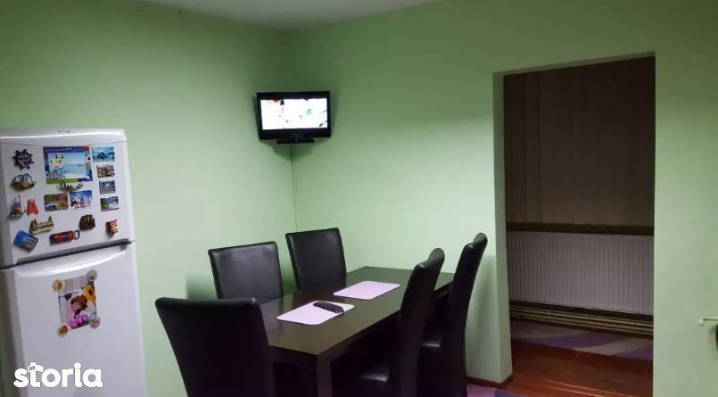 Apartament de inchiriat, Timiș (judet), Strada Carei - Foto 3