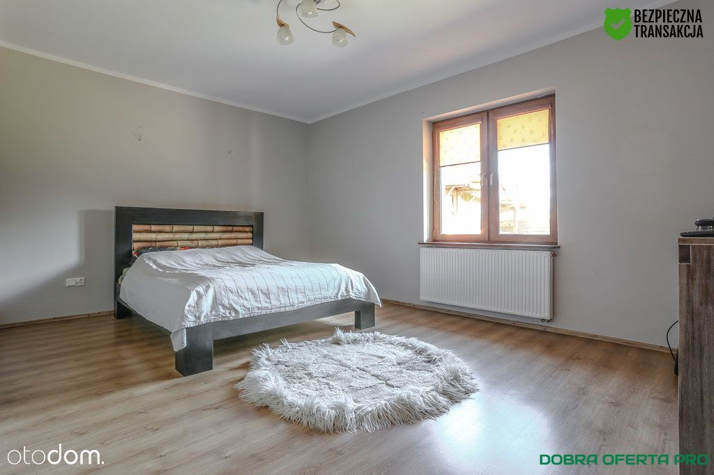 Dom na sprzedaż, Wiślinka, gdański, pomorskie - Foto 4