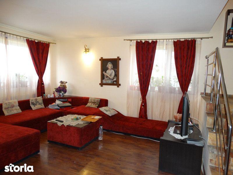 Casa de vanzare, Bragadiru, Bucuresti - Ilfov - Foto 18