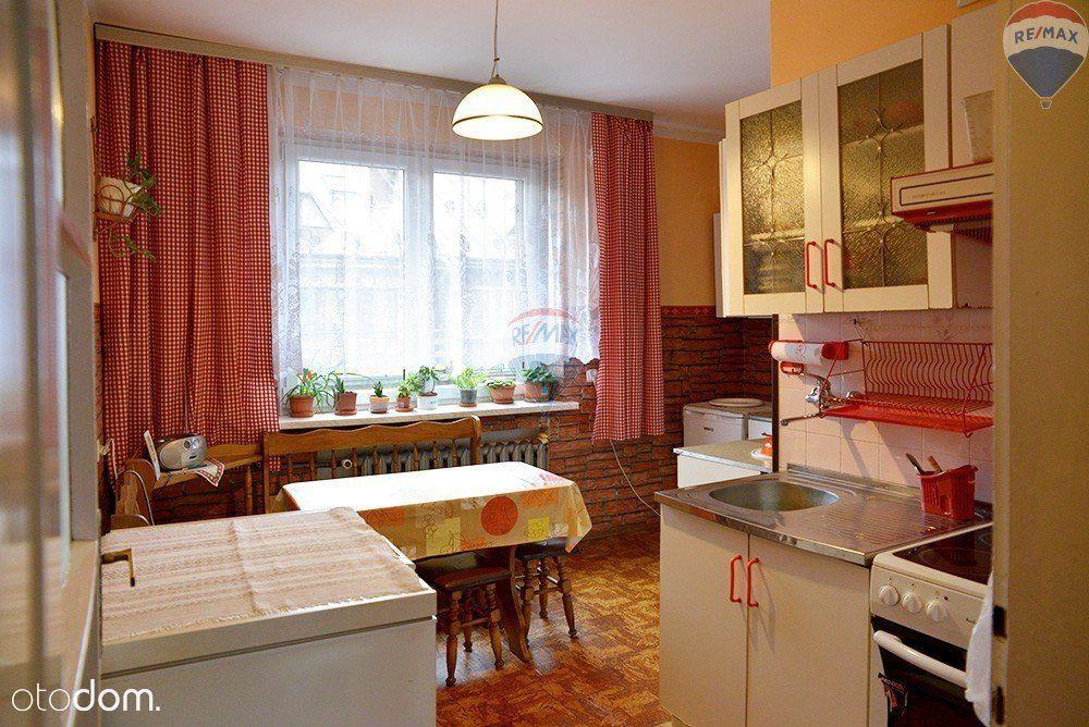 Mieszkanie na sprzedaż, Nowy Targ, nowotarski, małopolskie - Foto 12