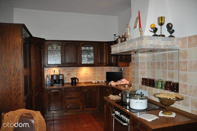 Dom na sprzedaż, Pruszków, Malichy - Foto 9